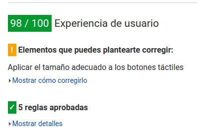 4- experiencia del usuario