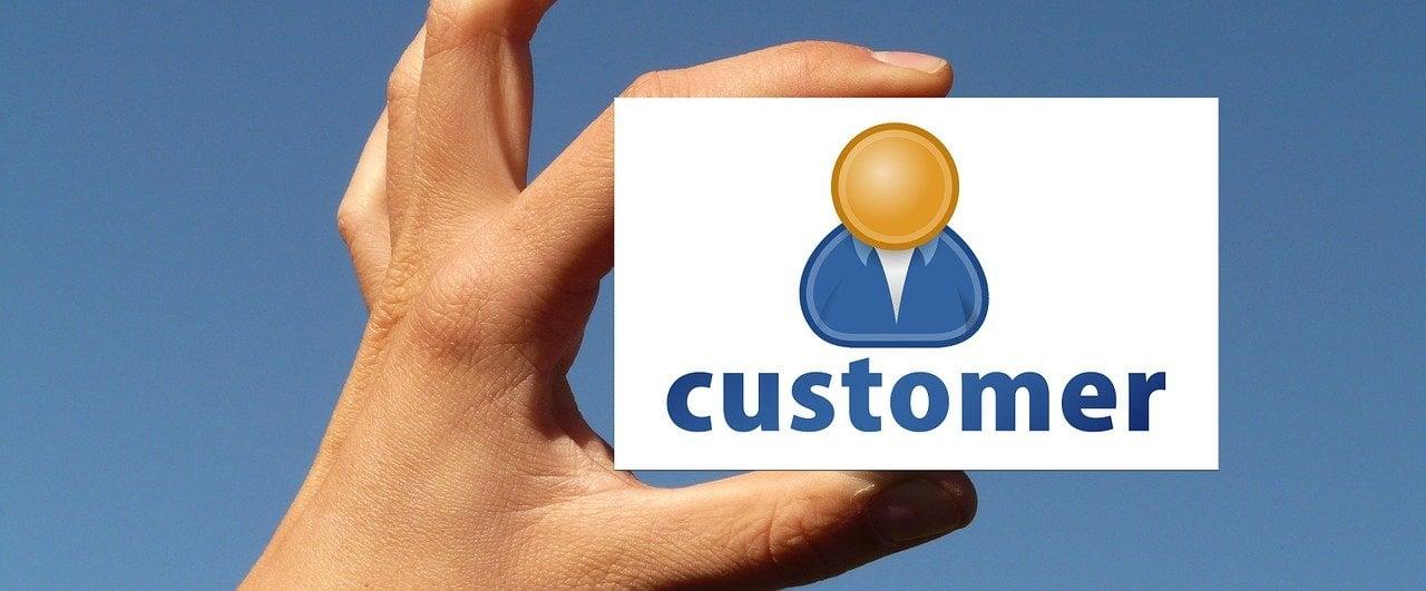 Cuál es el costo de un cliente insatisfecho