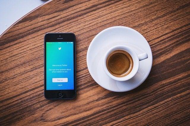herramientas para gestionar twitter