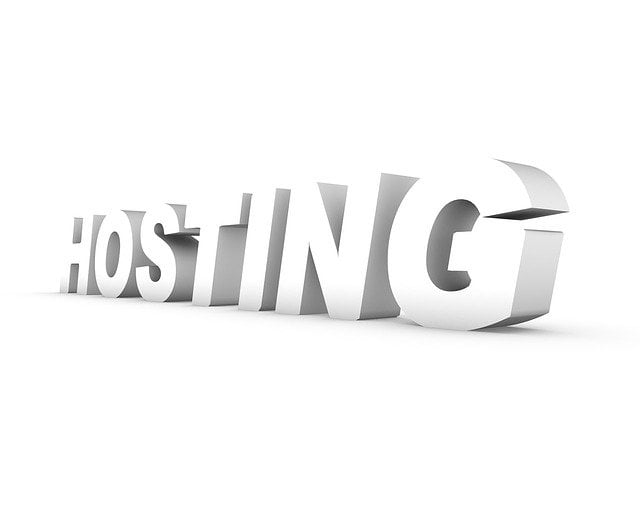 diferencia entre hosting dedicado y hosting compartido