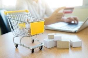 aumentar las conversiones en un e-commerce