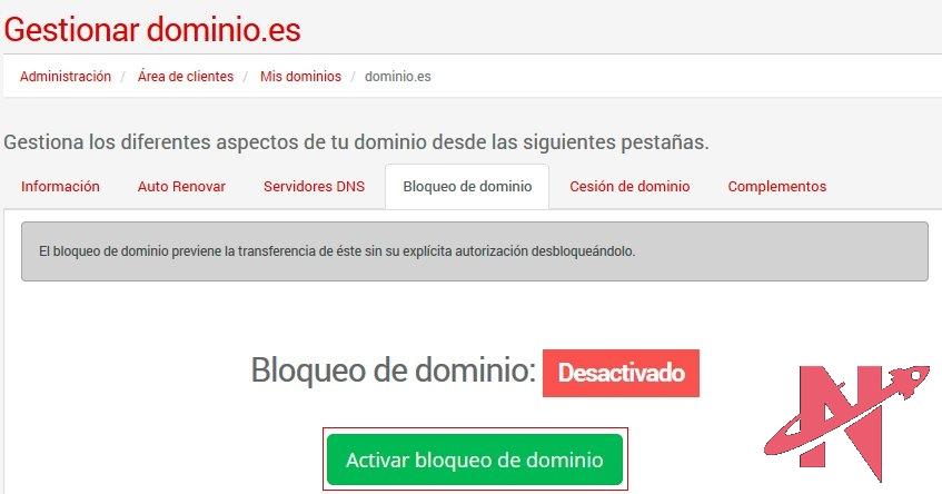 bloqueo-dominio-area-clientes-nicalia