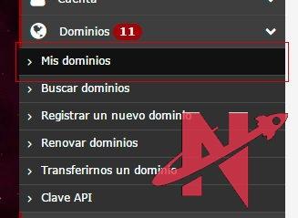 mis-dominios-area-clientes-nicalia