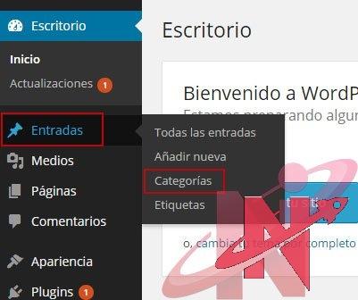 editar-categoria-en-worpdress